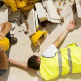 El Mejor Bufete Jurídico de Abogados en Español de Accidentes de Construcción en Orange County California