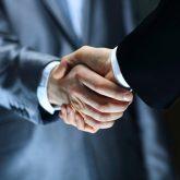 Oficina Legal de Abogados en Español de Acuerdos de Compensación Laboral Al Trabajador en Orange County California