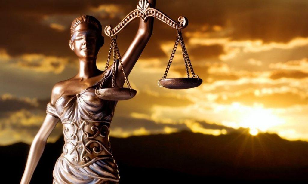 Para Mayor Compensación Consulte con los Abogados de Contratos de Compensación Laboral Cercas de Mí en Orange County California