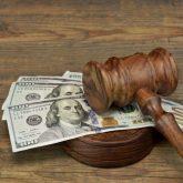 La Mejor Firma de Abogados Especializados en Compensación al Trabajador en Orange County California