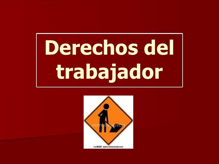 Abogados en Español Especializados en Derechos al Trabajador en Orange County, Abogado de derechos de Trabajadores en Orange County California
