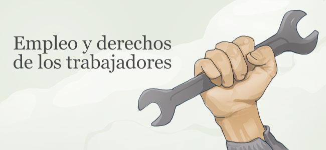 Asesoría Legal Gratuita en Español con los Abogados Expertos en Demandas de Derechos del Trabajador en Orange County California