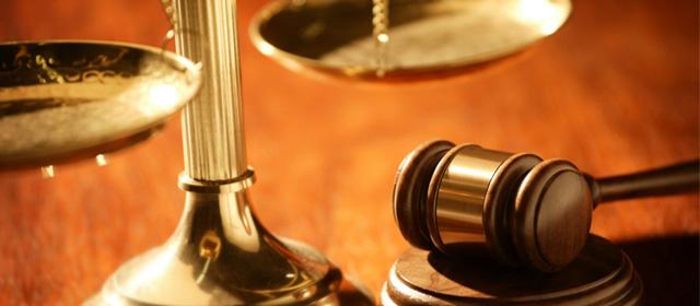 Abogados de Lesiones, Daños y Percances Personales, Ley Laboral y Derechos del Trabajador en Orange County Ca.