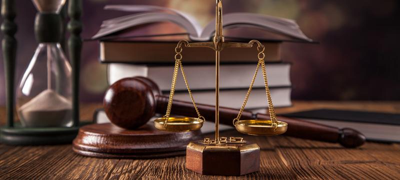 Abogados de Lesiones, Accidentes y Percances Personales, Leyes Laborales y Derechos del Empleado en Orange County Ca.