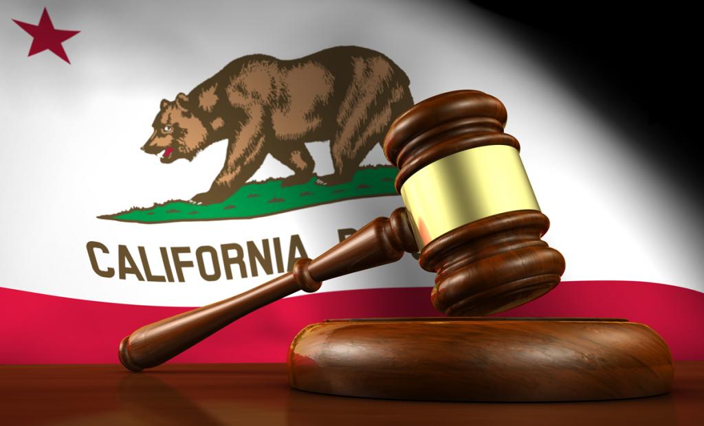 Consulta Gratuita con los Mejores Abogados de Ley Laboral Cercas de Mí en Orange County California