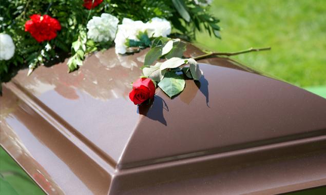 Consulta Gratuita con los Mejores Abogados Expertos en Casos de Muerte Injusta, Homicidio Culposo Orange County California