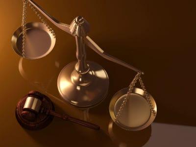 Los Mejores Abogados en Español de Lesiones Personales y Ley Laboral Cercas de Mí en Orange County California