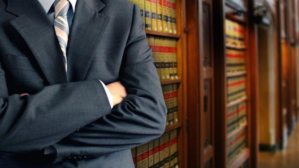 La Mejor Oficina de Abogados Expertos en Demandas de Lesiones Personales y Leyes Laborales en Orange County California
