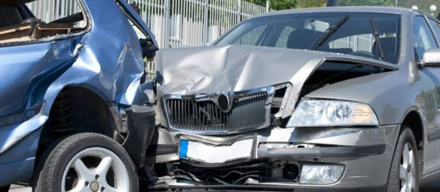 Abogados de Accidentes y Choques de Autos y Carros en Orange County Ca.