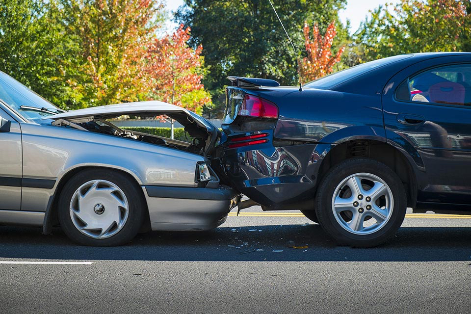 La Mejor Oficina Jurídica de Abogados de Accidentes de Carro, Abogado de Accidentes Cercas de Mí de Auto Orange County California