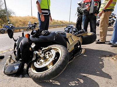 Consulta Gratuita en Español con Abogados de Accidentes de Moto en Orange County California