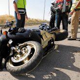 Los Mejores Abogados en Español Para Mayor Compensación en Casos de Accidentes de Moto en Orange County California