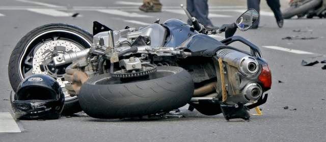 Abogados de Accidentes, Choques y Percances de Motocicletas, Motos y Scooters en Orange County Ca.