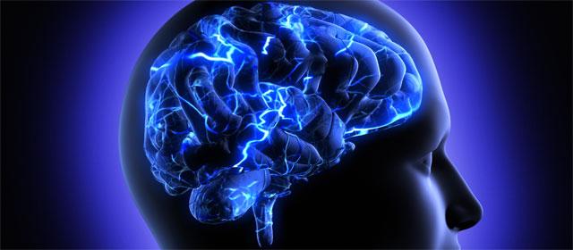 Abogados de Lesiones, Traumas y Daños Cerebrales y del Cerebro en Orange County Ca.