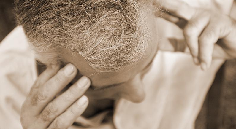 Consulta Sin Cobro con los Mejores Abogados de Lesiones del Cerebro y Cabeza en Orange County California