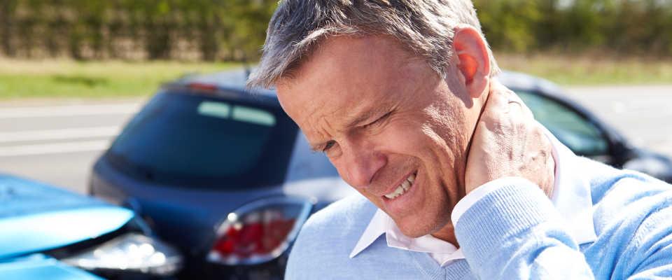 Asesoría Legal Sin Cobro con los Abogados Especializados en Demandas de Lesión de Cuellos y Espalda en Orange County California