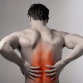 Los Mejores Abogados Cercas de Mí Expertos en Demandas de Lesión Espinal y de Espalda en Orange County California