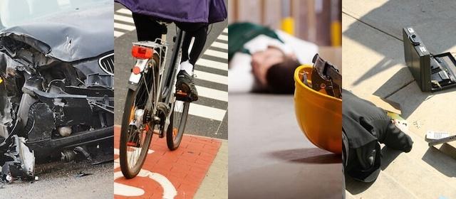 Abogados de Accidentes, Lesiones Personales, Leyes Laborales y Derechos al Trabajador en Orange County Ca.