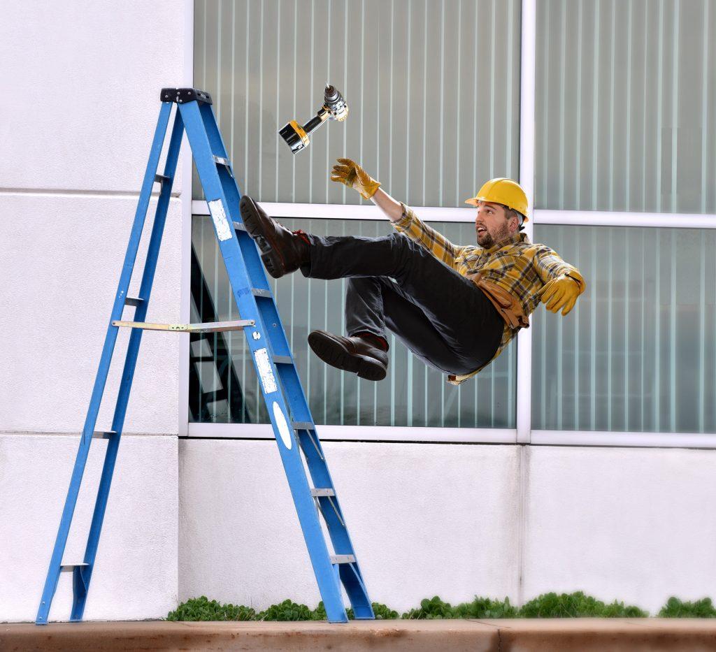 Consulta Gratuita con log Mejores Abogados de Accidentes de Construcción para Máxima Compensación Orange County California