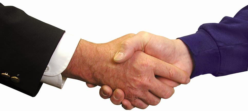 Consulta Gratuita con el Mejor Abogado Especialista en Derecho de Seguros en Orange County California