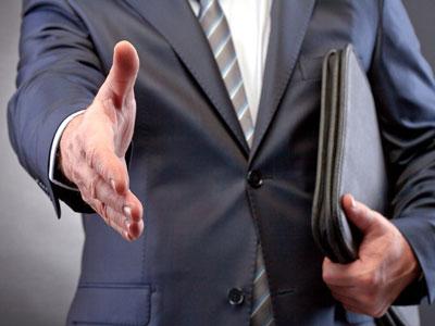 Los Mejores Abogados Expertos en Demandas de Acuerdos en Casos de Compensación Laboral, Pago Adelantado Orange County California