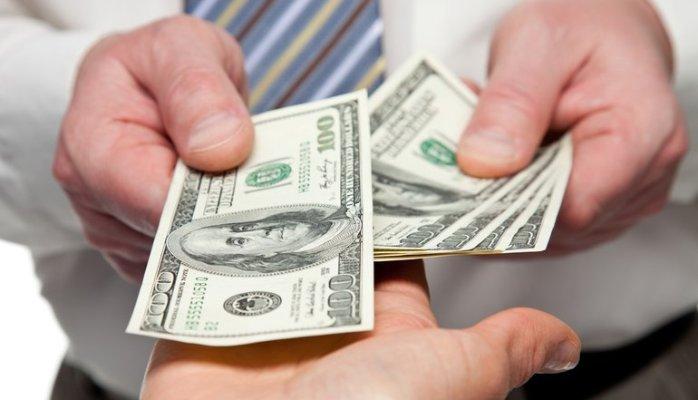 Asesoría Legal Gratuita con los Mejores Abogados de Compensación al Trabajador en Orange County California