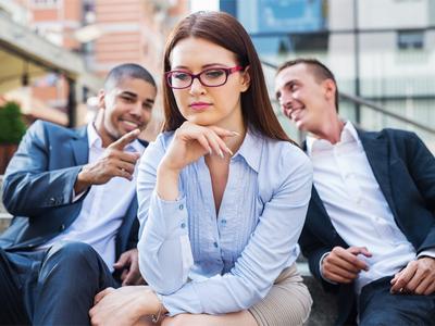 La Mejore Oficina Legal de Abogados en Español Expertos en Demandas de Discriminación Laboral, Derechos de Empleo Orange County California