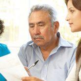 Oficina Legal con los Mejores Abogados de Lesiones, Traumas y Heridas Personales y Leyes y Derechos Laborales en Orange County California