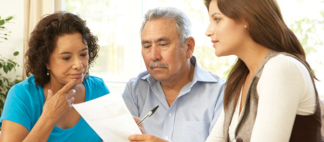 Abogados de Lesiones, Traumas y Heridas Personales y Leyes y Derechos Laborales en Orange County Ca.