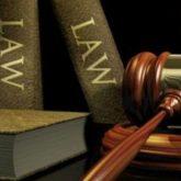 Consulta Gratuita con los Mejores Abogados de Lesiones, Daños y Heridas Personales, Ley Laboral en Orange County California