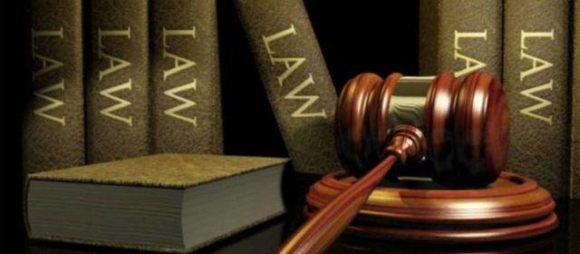Abogados de Lesiones, Daños y Heridas Personales, Leyes y Lesiones Laborales en Orange County Ca.