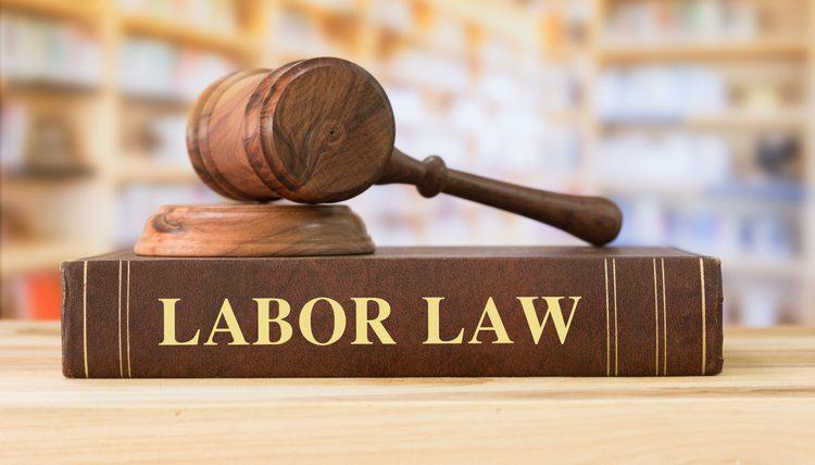 Consulta Gratuita con Los Mejores Abogados deLeyes de California para Compensación al Trabajador en Orange County Ca, Pagos por Lesiones en el Trabajo Orange County California