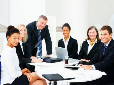 La Mejor Oficina Legal de Abogados Expertos Para Prepararse Para su Caso Legal, Representación en Español Legal de Abogados Expertos en Orange County California