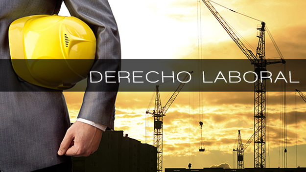 Abogado Laboralista en Orange County California