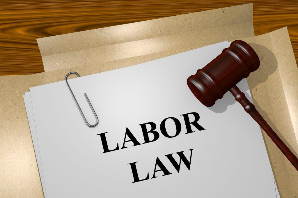 El Mejor Bufete de Abogados Especializados en Ley Laboral, Abogados Laboralistas Orange County California