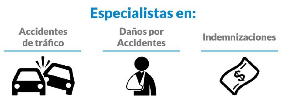 ▷🥇Abogados de Accidente de Vehículo en Irvine 92612
